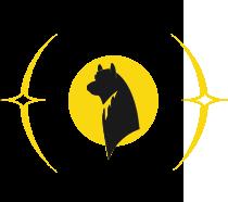 Sundog Alpacas company